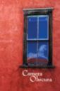 Cover Photo of Camera Obscura, by Harry Griswold